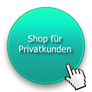 Online Shop Privatkunden